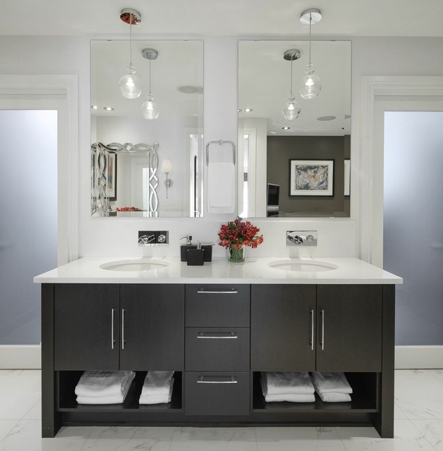 Stunning Bathroom Renovations Astro Design Ottawa Unique Bathroom Design Ottawa