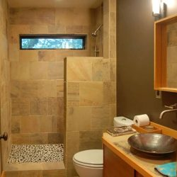 Stylish Bathroom Remodel Brilliant Small Bathroom Renovation