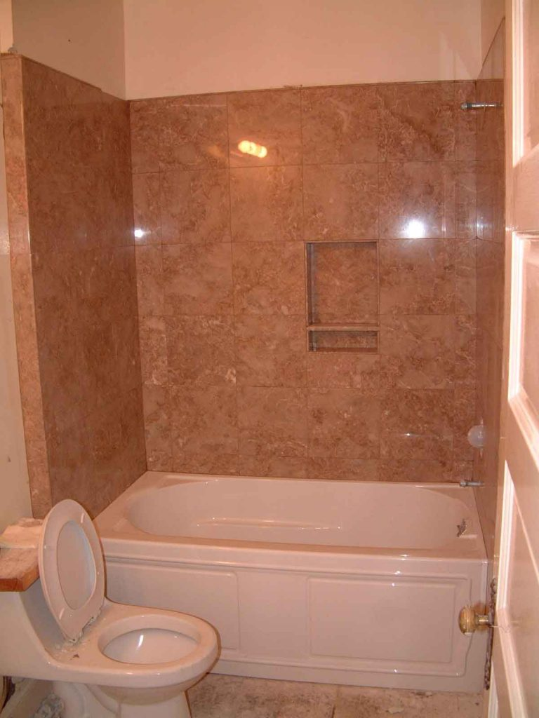 superior remodel bathroom on captivating small bathroom remodel ideas