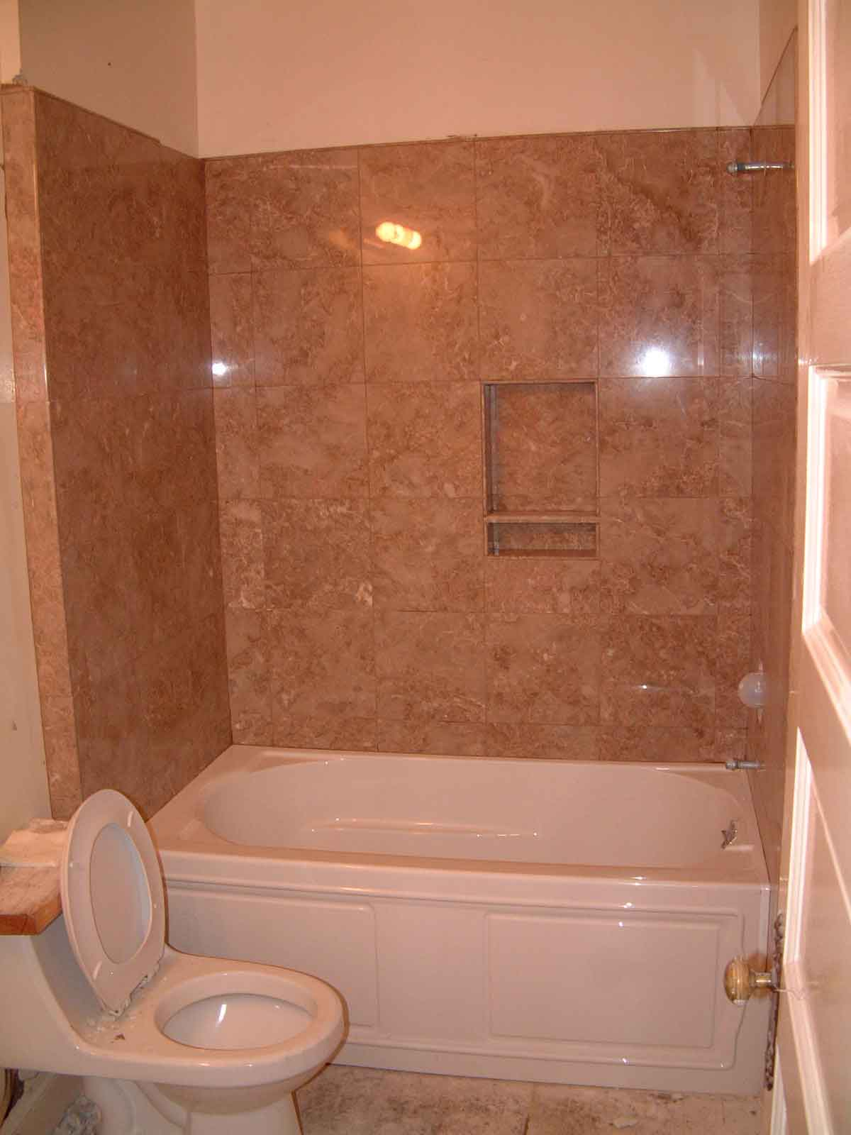 superior remodel bathroom on captivating small bathroom remodel ideas