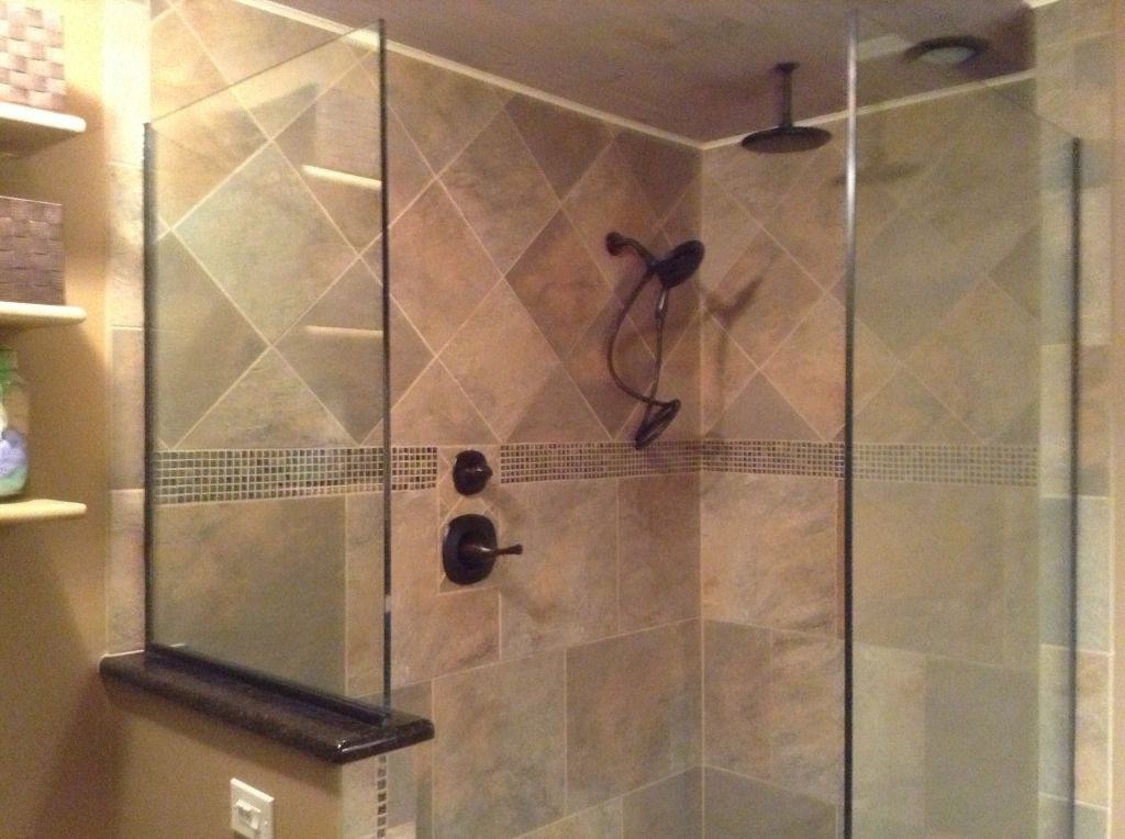 Surprising Idea Bathroom Tile Layout Designs Home Design Ideas Beautiful Bathroom Tile Layout Designs