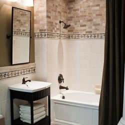 The Best Bathroom Tile Designs Ideas On Pinterest New Tile Design Ideas For Bathrooms