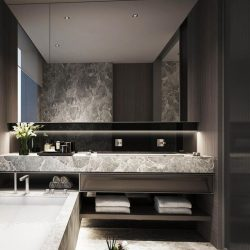The Best Hotel Bathroom Design Ideas On Pinterest Hotel Inspiring Hotel Bathroom Design