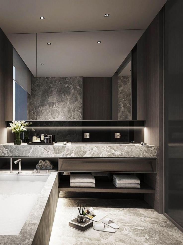 The Best Hotel Bathroom Design Ideas On Pinterest Hotel Inspiring Hotel Bathroom Design