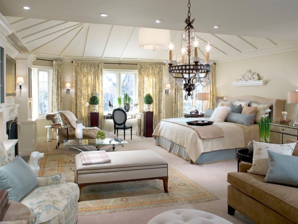 10 divine master bedrooms candice olson hgtv simple ideas for master bedrooms jpeg