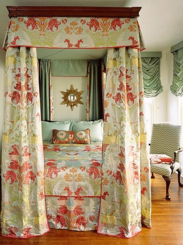 10 small bedroom designs hgtv elegant compact bedroom design jpeg