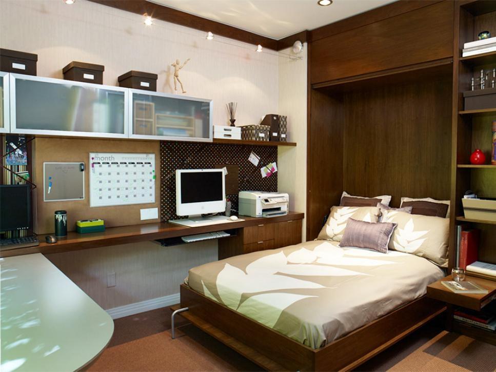 10 small bedroom designs hgtv minimalist bedroom ideas for small rooms jpeg