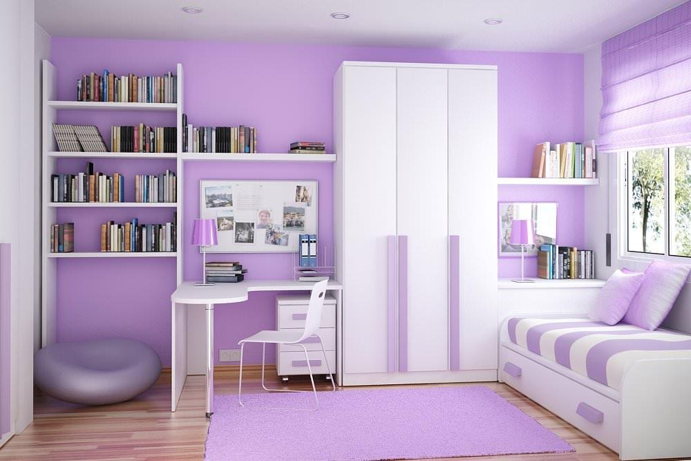 12 kids room modern interior designs ideas design trends best kids interior design bedrooms jpeg