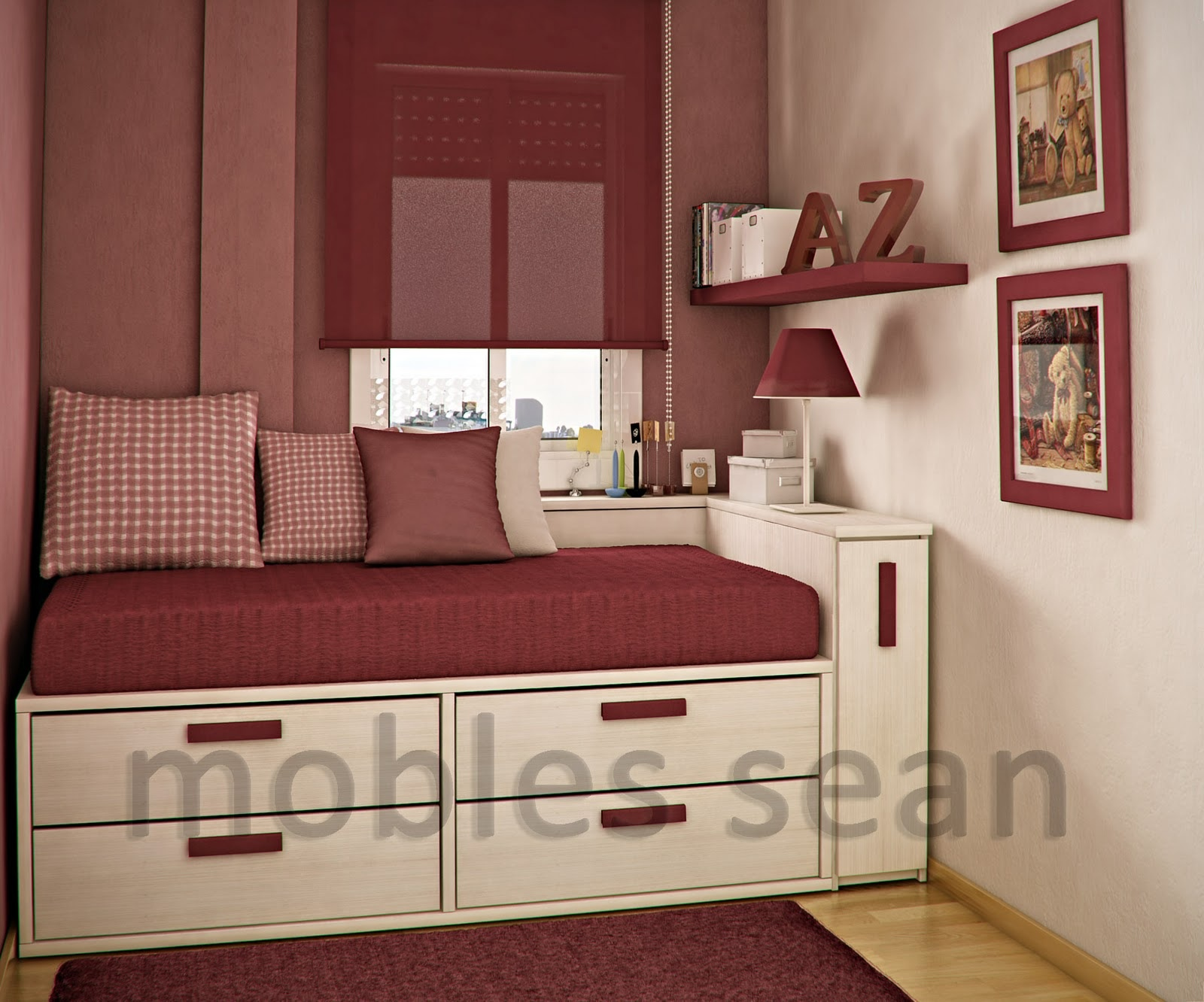 12 small space bedroom stunning bedroom ideas small spaces