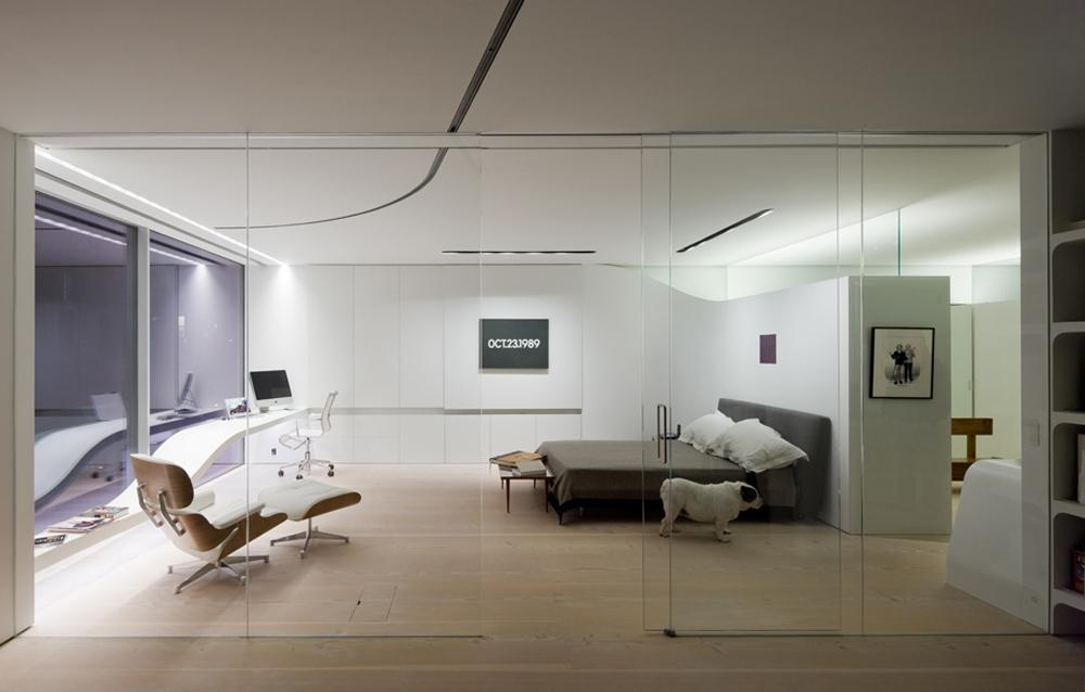 15 beautiful mesmerizing bedroom designs lighting fixture designs impressive architecture bedroom designs