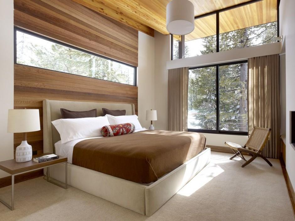 15 beautiful mesmerizing bedroom designs lighting fixture designs new architecture bedroom designs