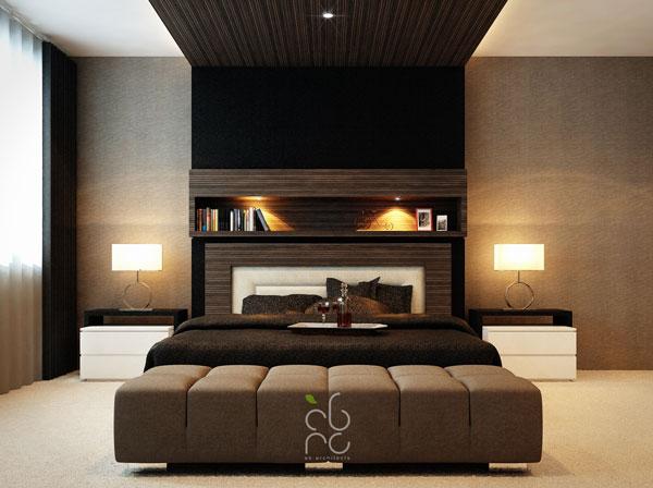 16 relaxing bedroom designs brilliant home design lover