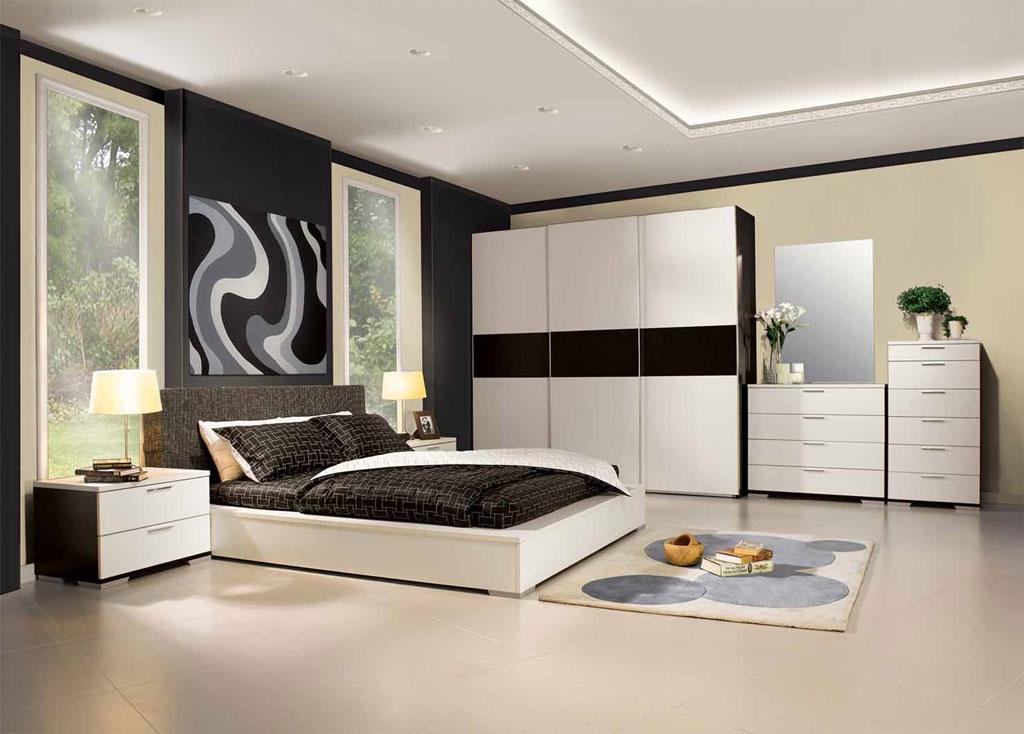 18 Good Bedroom Colors For Pleasing Best Bedroom Color Home Minimalist Good Bedroom Colors