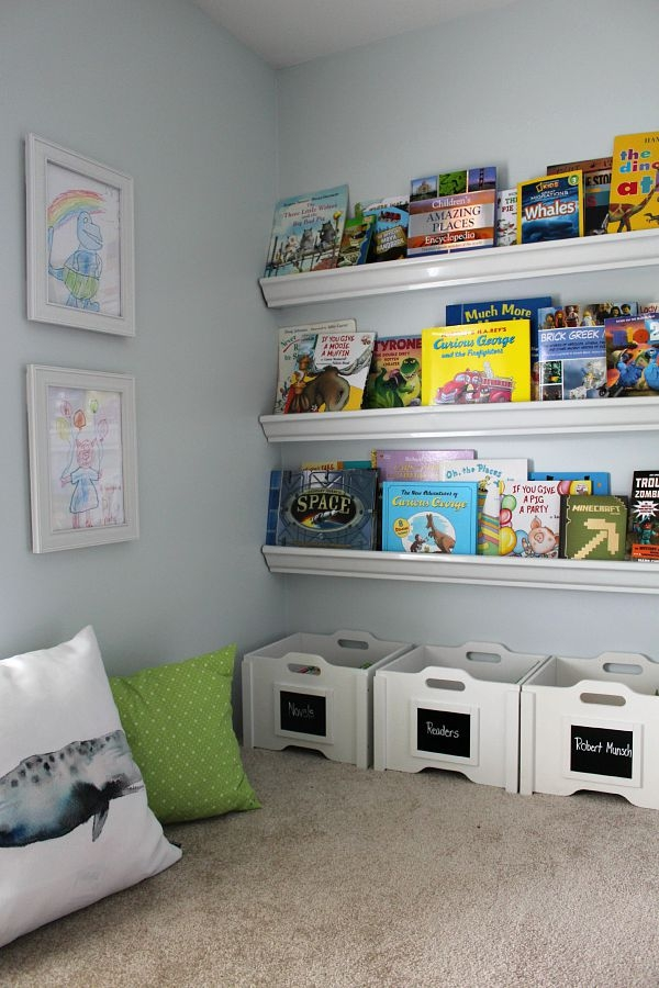 19 bedroom organization ideas simple bedroom organizing ideas