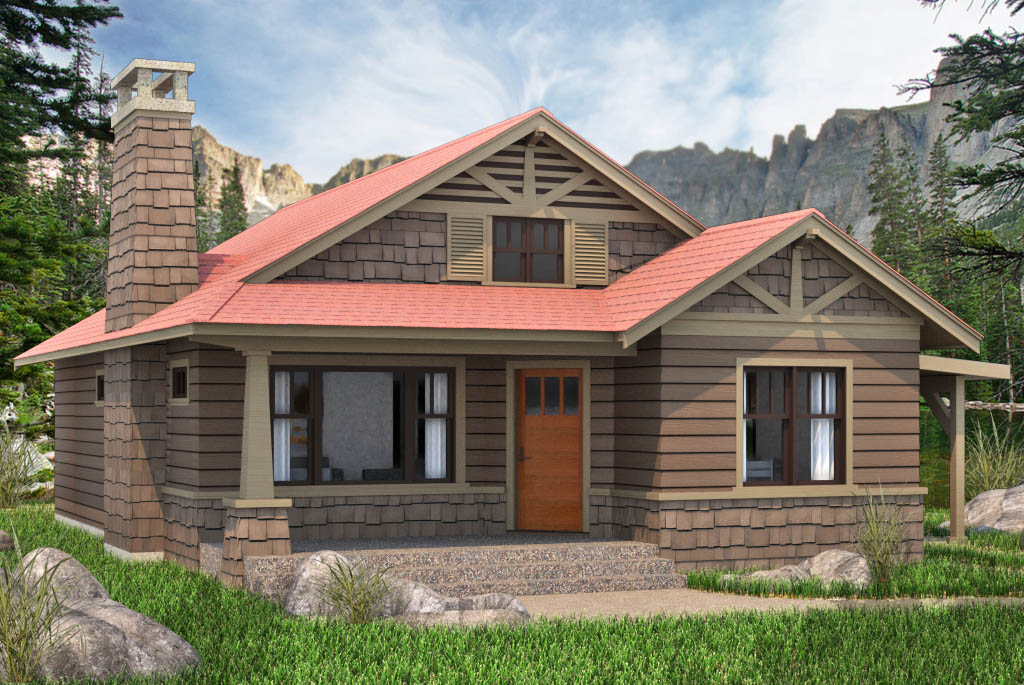 2 bedroom cottage house beauteous small cottage 2