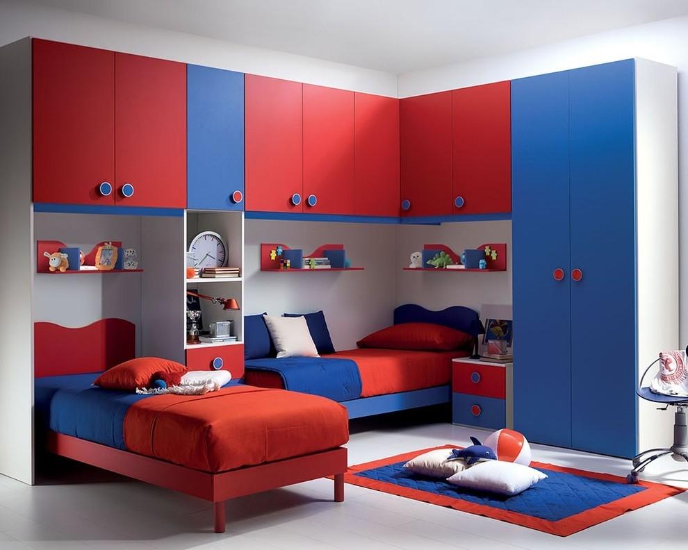 20 kids bedroom furniture designs ideas plans design trends impressive bedroom furniture design ideas
