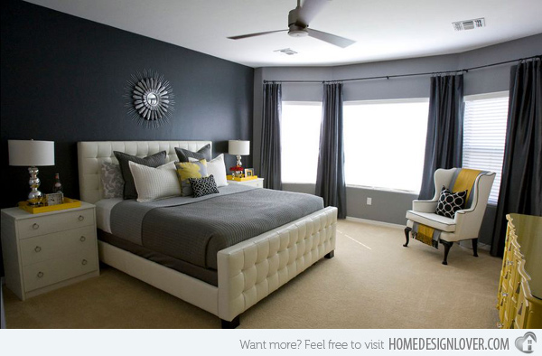 20 master bedroom colors entrancing home design lover