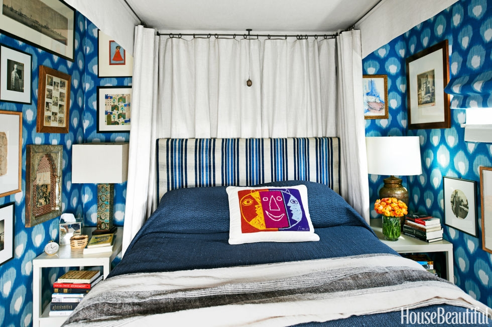 20 small bedroom design ideas how to decorate a small bedroom awesome design a small bedroom
