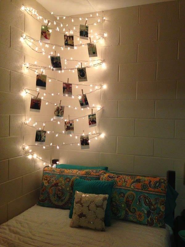 21 useful diy creative design ideas for bedrooms cheap bedroom inspiring bedroom diy ideas