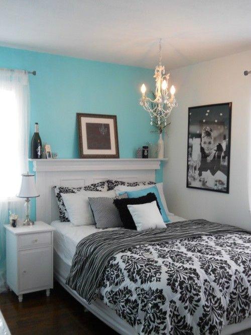22 beautiful bedroom color cool bedroom color schemes