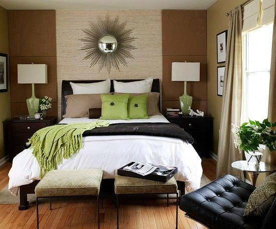 22 beautiful bedroom color interesting bedroom color schemes