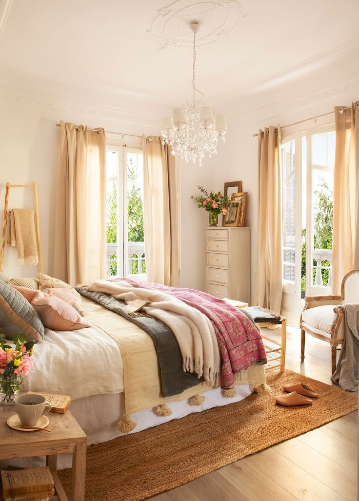 25 best adult bedroom ideas on pinterest beautiful beds cozy luxury adult bedroom ideas