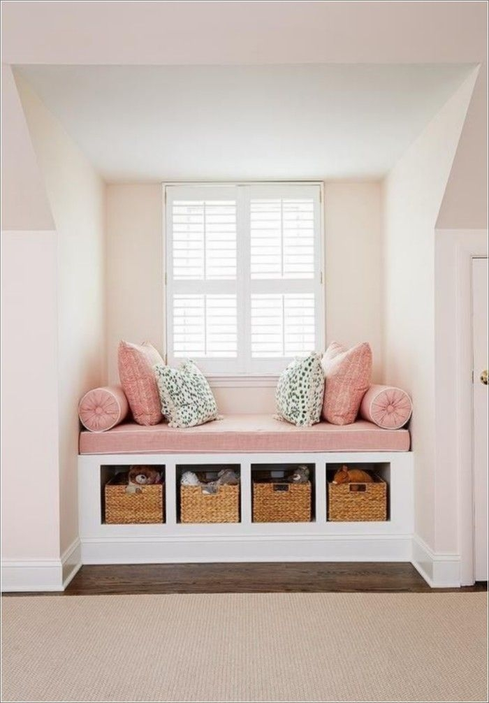 25 best bedroom decorating ideas on pinterest luxury bedroom room ideas