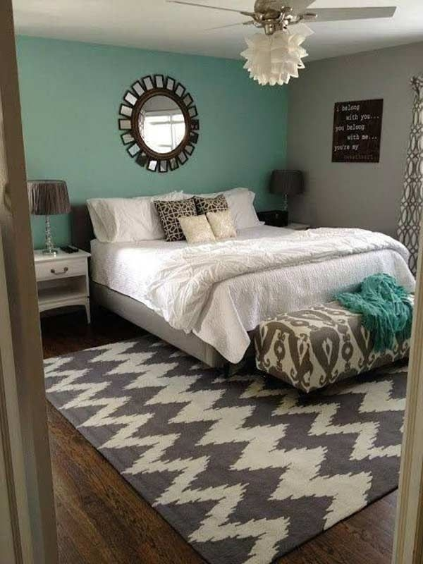 25 best bedroom decorating ideas on pinterest rustic room best good decorating ideas for bedrooms