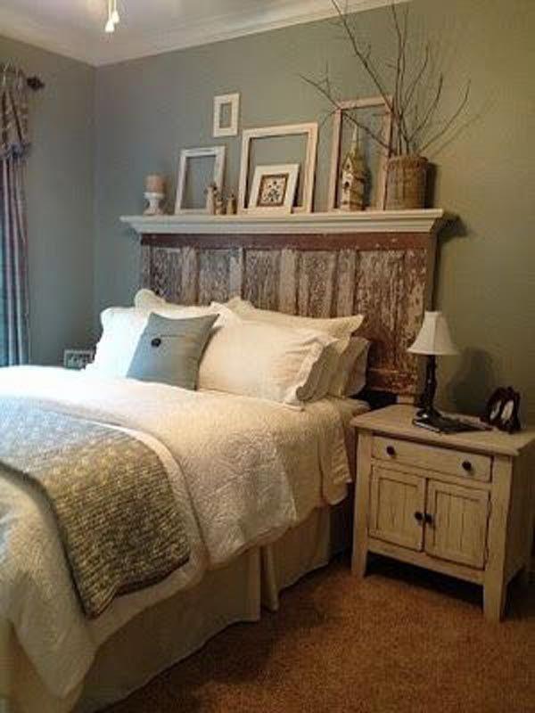 25 Best Bedroom Decorating Ideas On Pinterest Rustic Room Impressive Bedroom Style Ideas