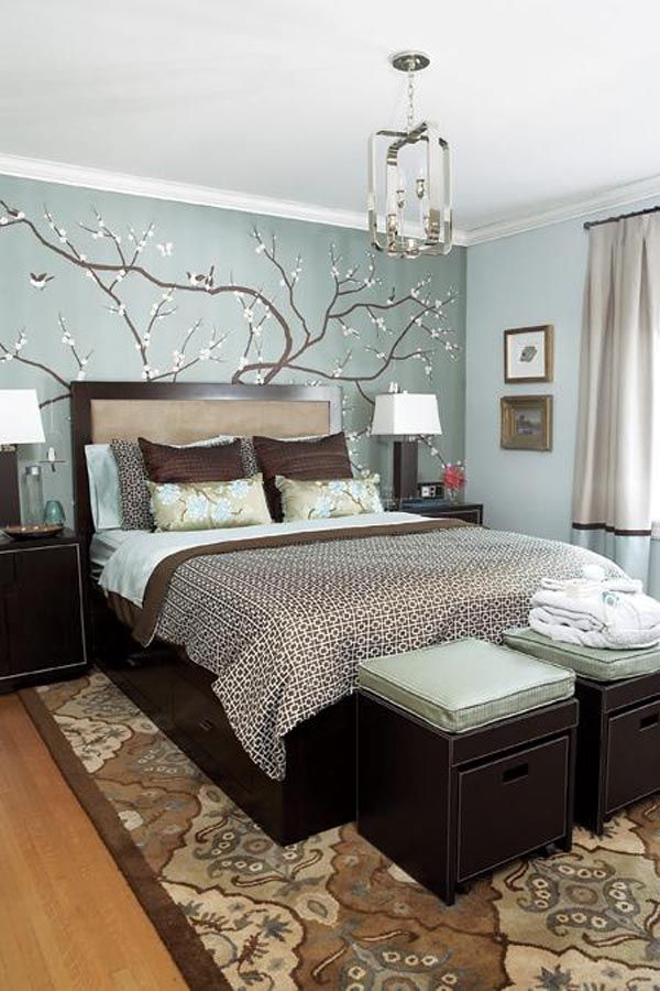 25 Best Bedroom Decorating Ideas On Pinterest Rustic Room Inspiring Bedroom Ideas Decorating Pictures