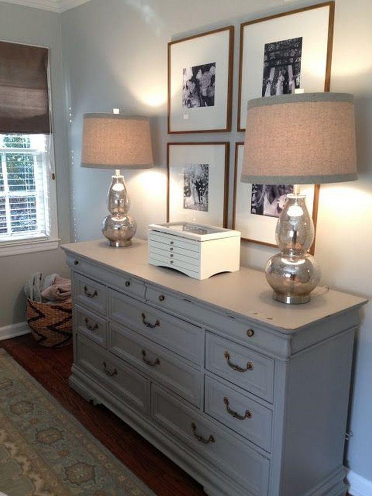 25 Best Bedroom Decorating Ideas On Pinterest Rustic Room Inspiring Nice Bedroom Designs Ideas