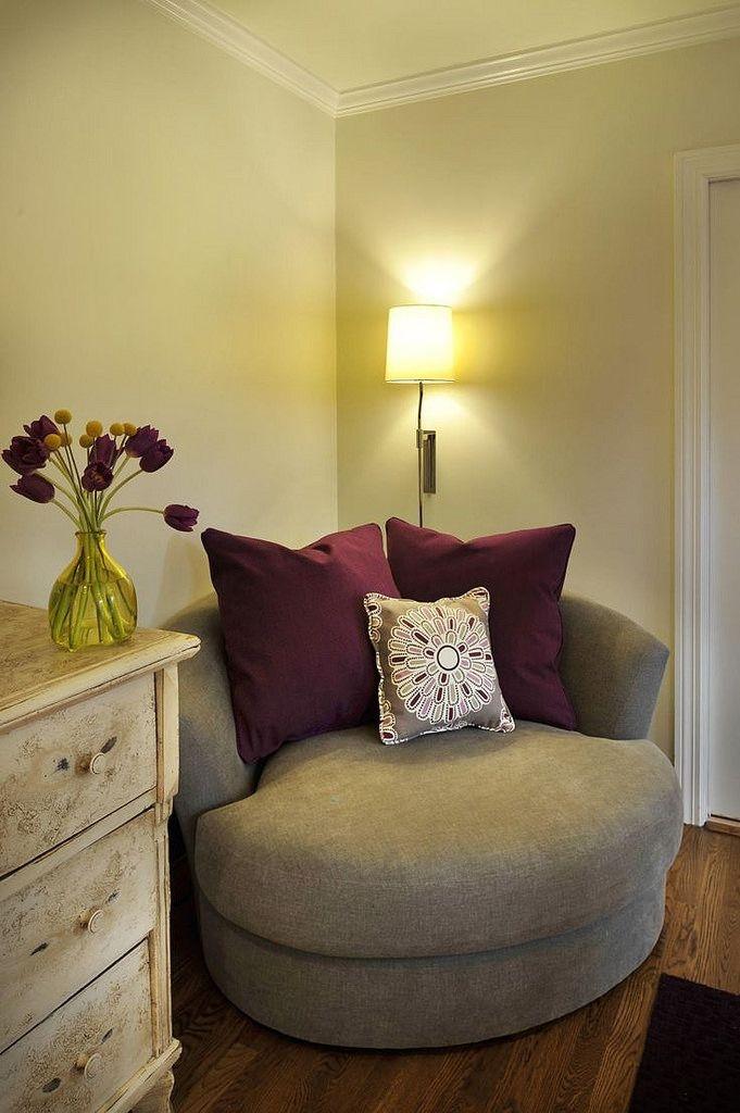 25 best bedroom decorating ideas on pinterest rustic room unique good decorating ideas for bedrooms