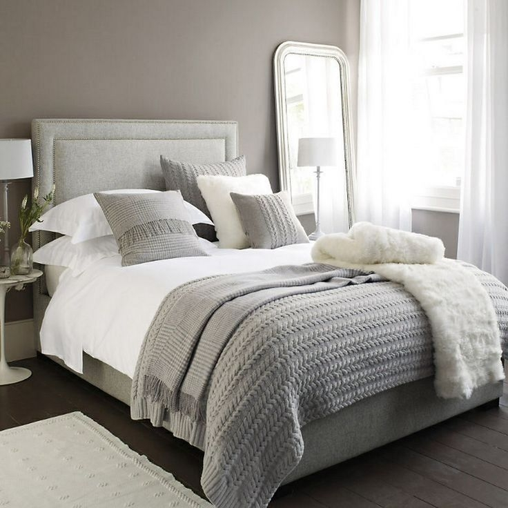 25 best bedroom ideas for couples ideas on pinterest unique bedroom ideas for couples