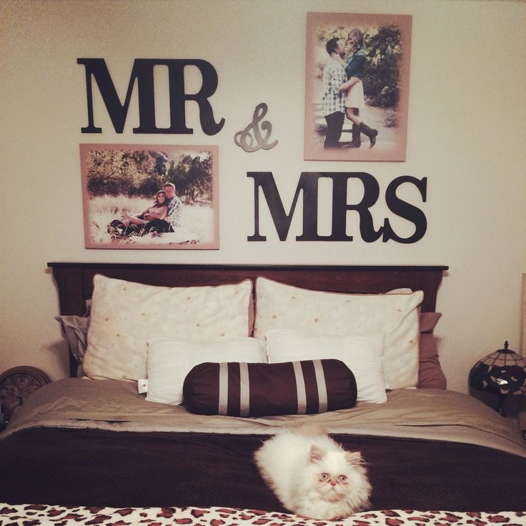 25 best cheap bedroom ideas on pinterest cheap bedroom decor beautiful easy bedroom ideas