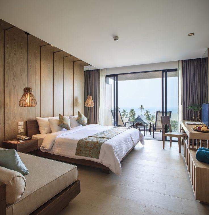 25 Best Hotel Bedroom Design Ideas On Pinterest Hotel Bedroom Contemporary Bedroom Design Pic
