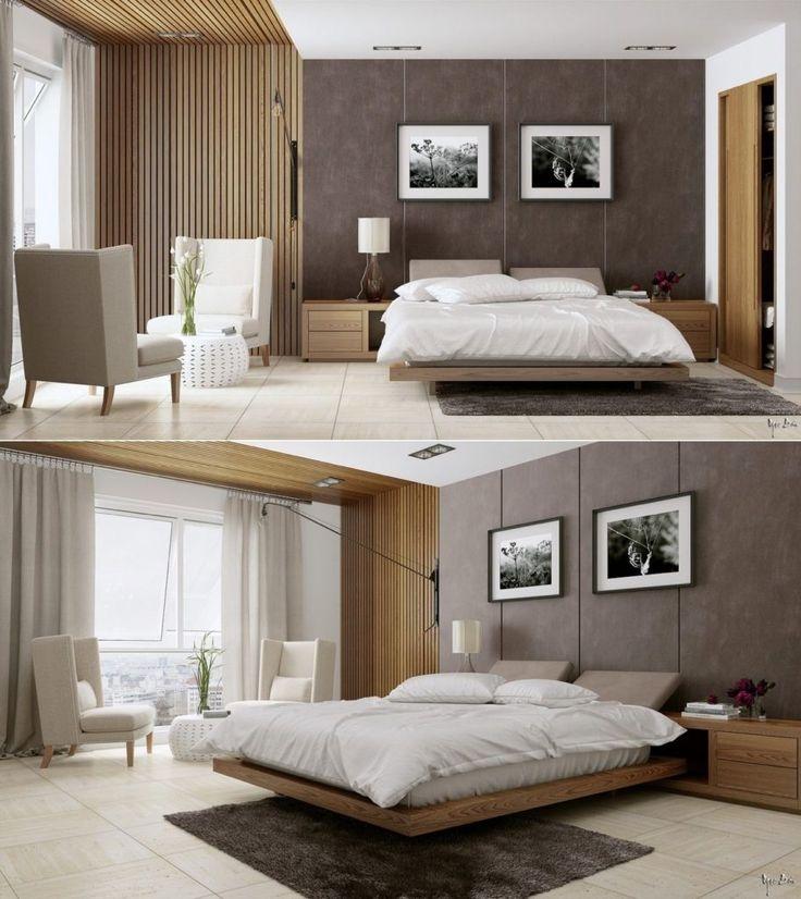 25 best hotel bedroom design ideas on pinterest impressive bedrooms by design