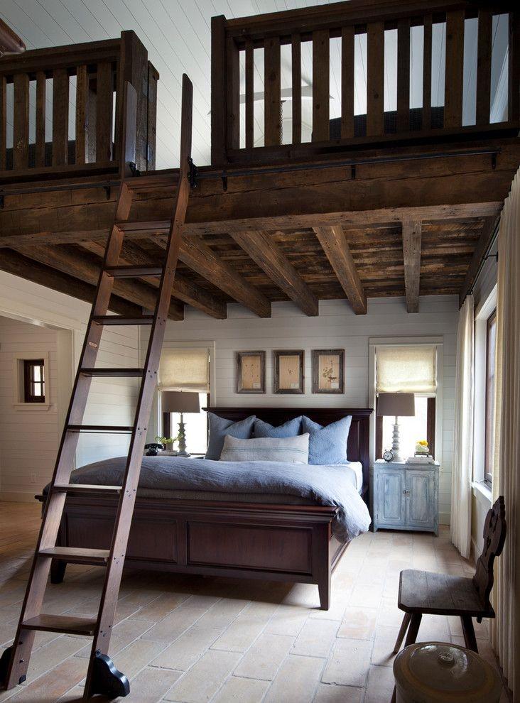 25 best ideas about adult loft bed on pinterest lofted beds impressive bedroom loft ideas