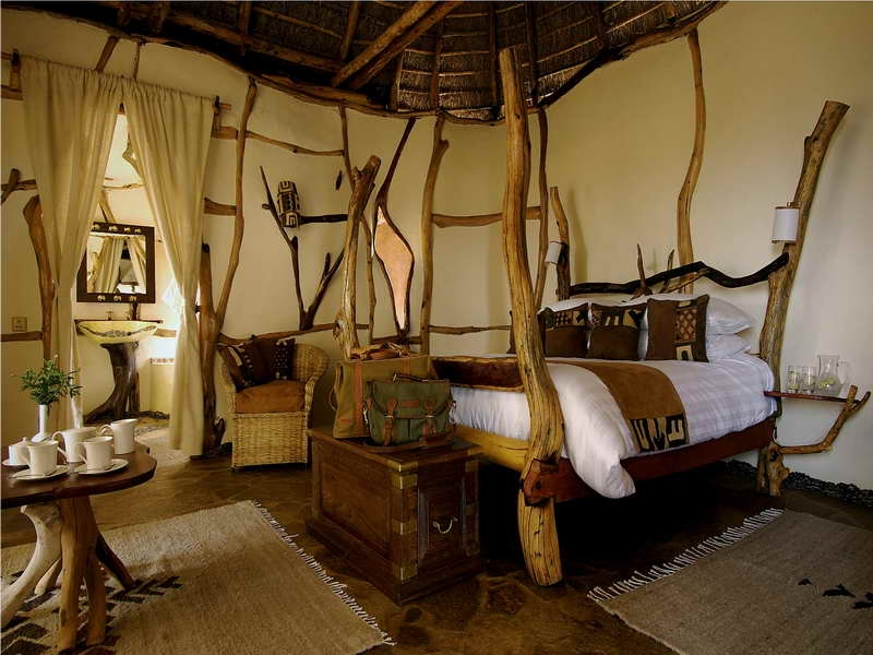 25 best ideas about african bedroom on pinterest african luxury african bedroom decorating ideas