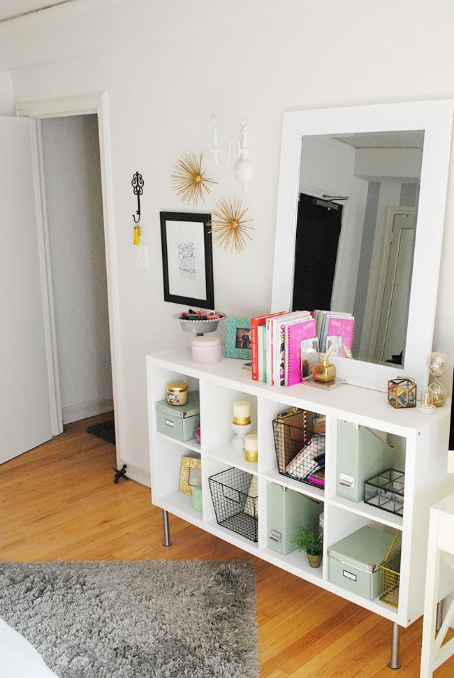 25 Best Ideas About Apartment Bedroom Decor On Pinterest Beautiful Apt Bedroom Ideas