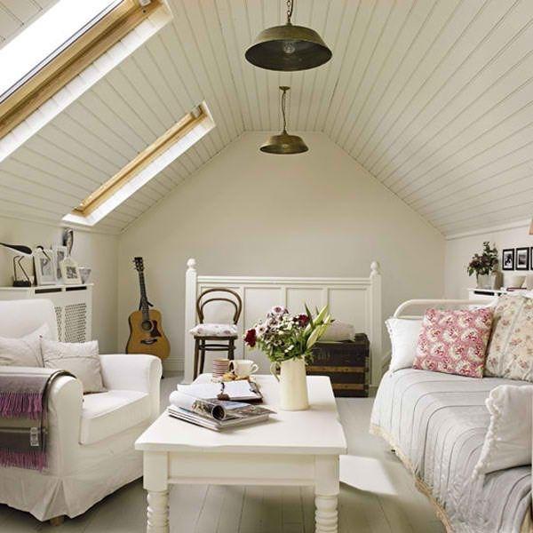 25 best ideas about attic bedrooms on pinterest attic bedroom awesome ideas for attic bedrooms