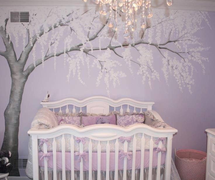 25 best ideas about ba girl rooms on pinterest ba girl inspiring baby girls bedroom ideas