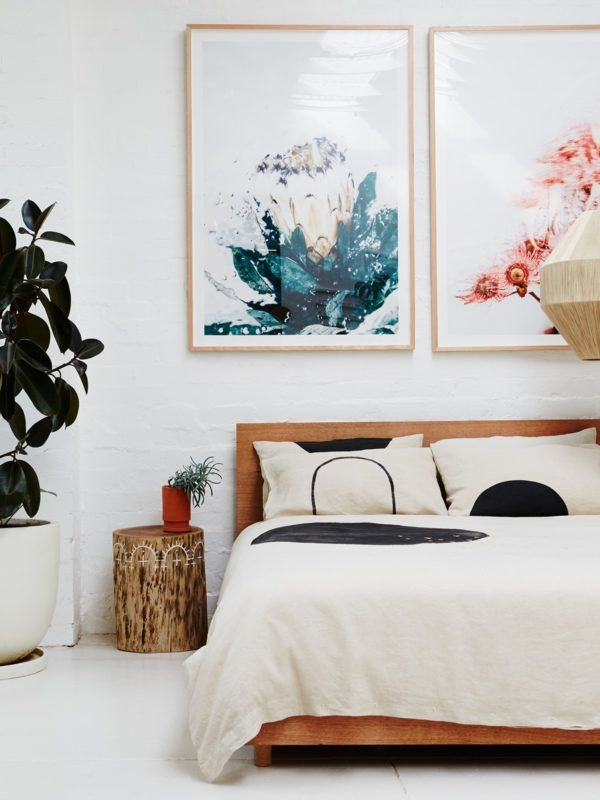 25 Best Ideas About Bedroom Artwork On Pinterest Bedroom Art Inexpensive Bedroom Art Ideas