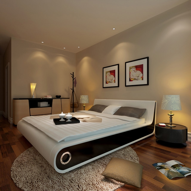 3d bedroom designer simple with photo of 3d bedroom decor fresh at contemporary bedroom designer
