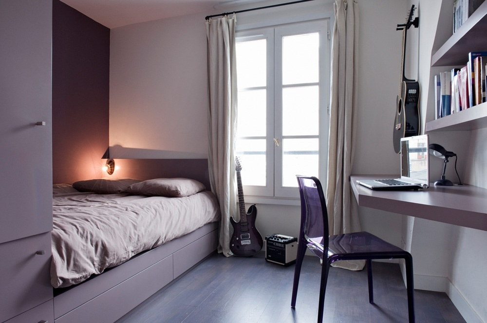 9 clever ideas for a small bedroom luxury ideas small bedrooms