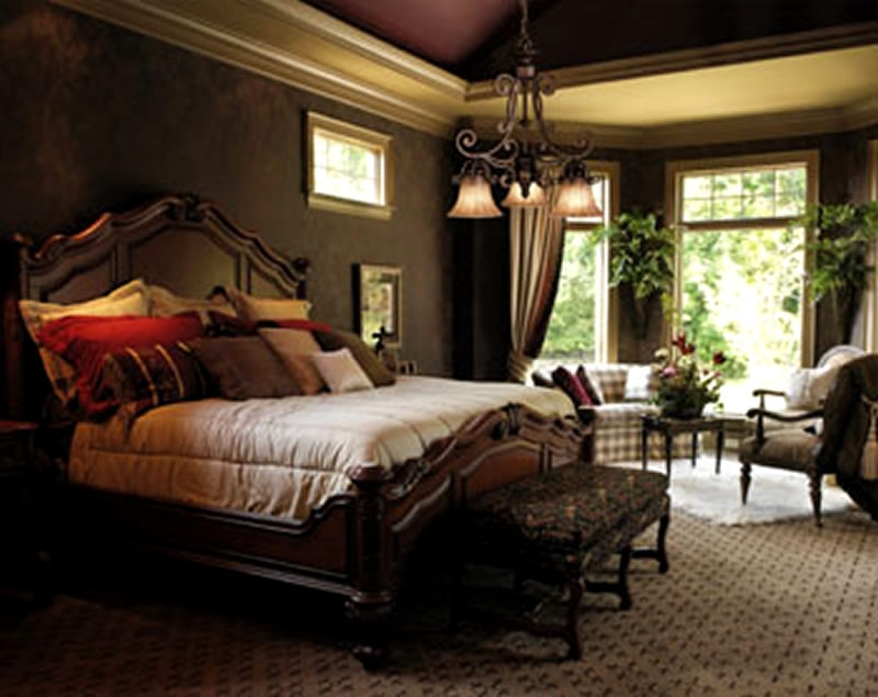 awesome small room design ideas httpwwwbutterbincom remodell simple bedroom room design ideas