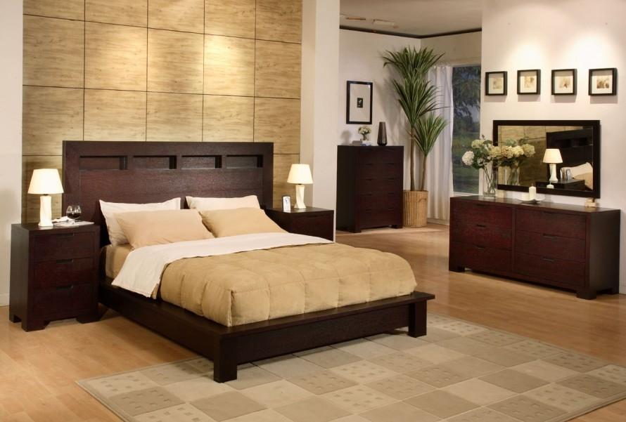 beautiful and elegant bedroom decorating ideas stylish classic bedroom bed ideas