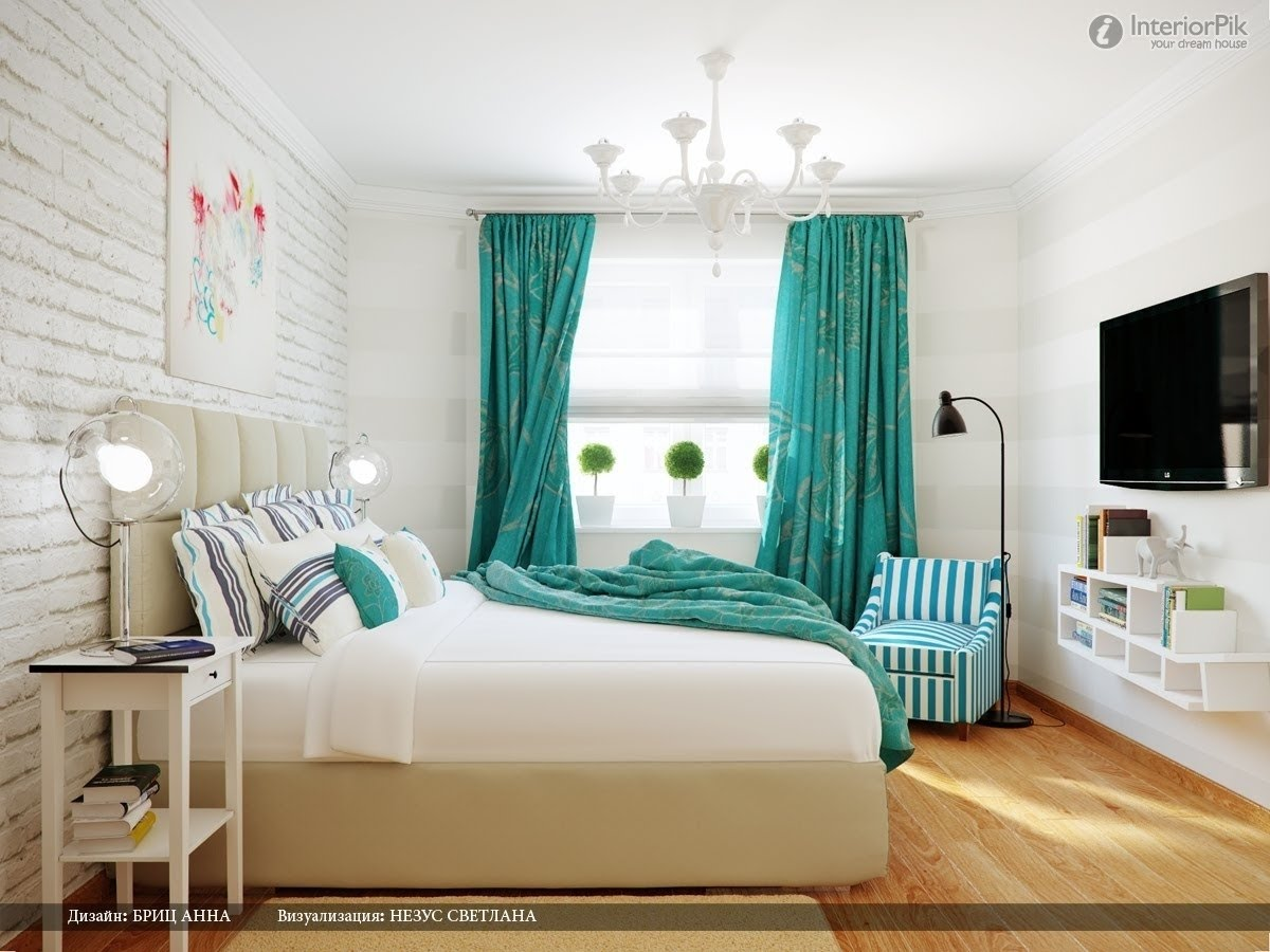 Beautiful Bedroom Simple Beautiful Bedrooms