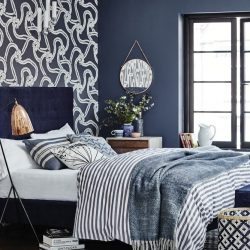 Beautiful Bedrooms With Great Ideas To Steal Elegant Bedroom Ideas Uk