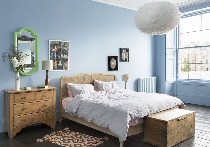 beautiful bedrooms with great ideas to steal minimalist bedroom ideas uk