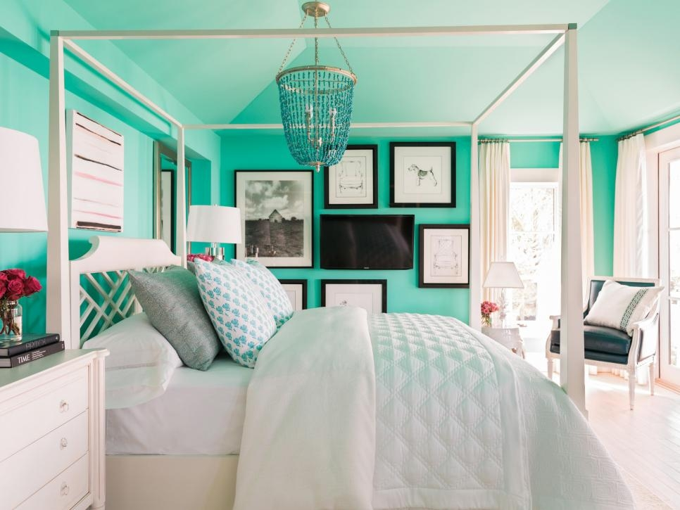 Bedroom Decorating Ideas For Teen Girls Hgtv Modern Bedroom Decoration Ideas Jpeg
